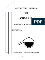 chm110labmanual(77).docx
