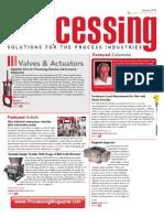 Páginas DesdeProcessing - January 2015