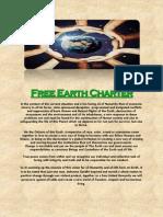 free earth charter final