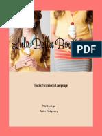 lulubellaprbook
