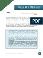 Lectura_Unidad_4_Manejo_de_la_informacion (1).pdf