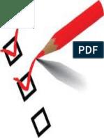 activar-vofm.pdf
