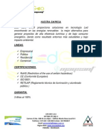 CATALOGO LED GEO.pdf
