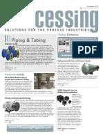 Páginas DesdeProcessing - November 2014