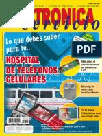 EySer 135 2009 El CODIGO DE ERROR F2 (1).pdf