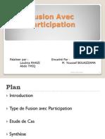 Fusion Participation Expo PDF