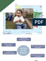 Epidemiologia himenolepiasis