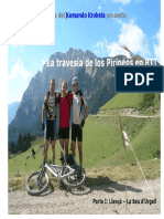 BTT-Transpirenaica-1.pdf