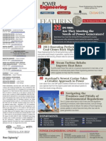 Páginas DesdePower Engineering 12 2014-3