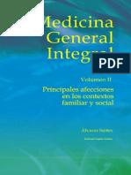 MGI 2.desbloqueado.pdf