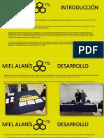 HerramientasMielAlanís.pdf