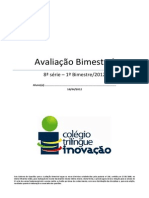 plugin-caderno_questoes_8aserie.pdf