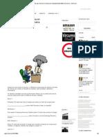 Teclas Para Iniciar El Recovery en Ordenadores_portatiles de Marca « Mur3