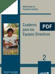 Cuaderno 2 GRIS