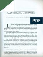 6. El Millonario del al Lado - Acción Afirmativa, Estilo Familiar.pdf