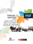 Unesco - Directores
