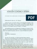 5. El Millonario del al Lado - Atención Económica Externa.pdf