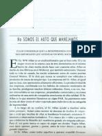 4. El Millonario del al Lado - No Somos el Auto que Manejamos.pdf