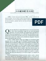 1. El Millonario del al Lado - Conozca al Millonario de al Lado.pdf