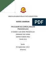 osma Kertas Kerja Bijak Prasekolah.doc