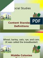 teacher copy content standard 2