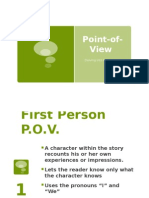 poimt-of-view
