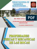 01-ESTUDIO TECNOLOGICO DE LA ROCA.pdf