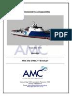 20140919 Stability Booklet 80m UVSS Rev C.pdf