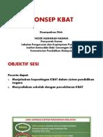 KBAT_ KONSEP.pdf