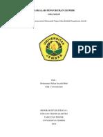 MAKALAH PENGUKURAN LISTRIK OSILOSKOP.pdf