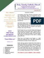 hfc january 4, 2015 bulletin (1)