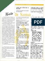 Analisis de Mis Partidas.pdf