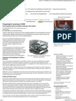 TheFabricator.com.pdf