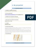 Planificador de Proyectos_Plantilla_grupo 10