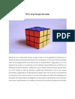 PCC_ El Principio de Todo