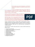 Proyecto PF