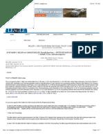 MILLER v. DEUTSCHE BANK NATIONAL TRUST COMPANY | Leagle.com
