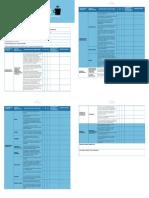 FORMATO AUTORREPORTE.pdf
