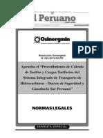Separata Especial 2 Normas Legales 05-03-2015 - TodoDocumentos.info