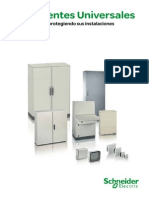 Catalogo Envolventes Universales Argentinov2