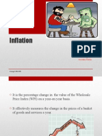 INFLATION MLS 2E