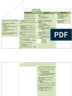 English Budget of Work GrV.doc