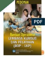 1004100006Pedoman_BOP_Kursus_Tahun_2010(1)