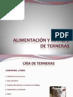 Alimentación y Manejo de Terneras..pptx