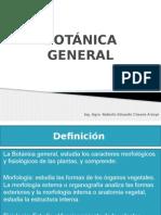BOTÁNICA GENERAL.pptx