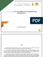 DICCIONARIO ENCICLOPEDICO DE TERMINOLOGIA INFORMÁTICA.docx