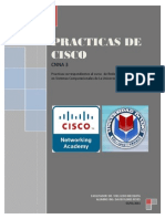 125734049-47688102-Practicas-Packet-Tracer-Ccna3-2010