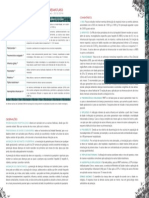 prematuro_calendarios-sbim_2013-2014_130610.pdf