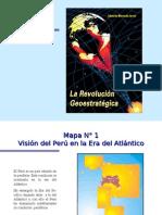 GEOESTRATEGIA-EMercado.ppt