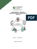 1 Metodo Cientifico Lab1 CNB1142 2013